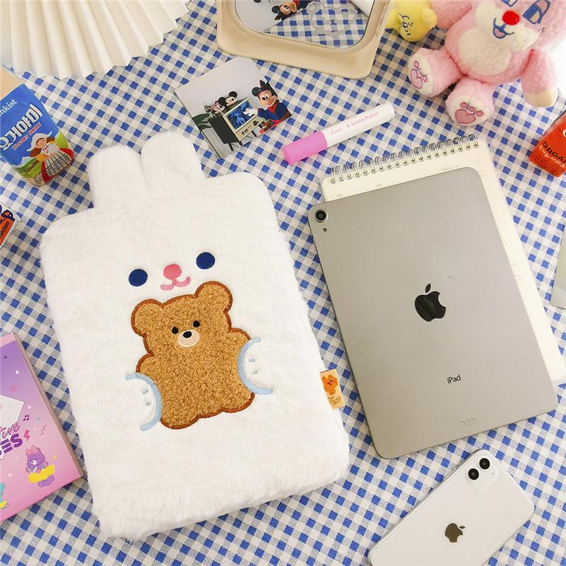 cute ipad cases cute phone cases