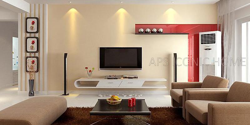 Best Showroom In Chennai Interior Design Living Room Lounge Interiors Living Room Modern