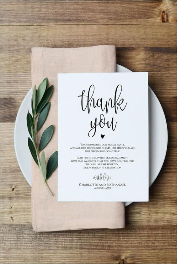49 Amazing Rustic Wedding Ideas to Try #weddingmenuideas