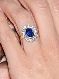 d7d186e49 penelope cruz engagement ring costs | All Baubled Up | Engagement ...
