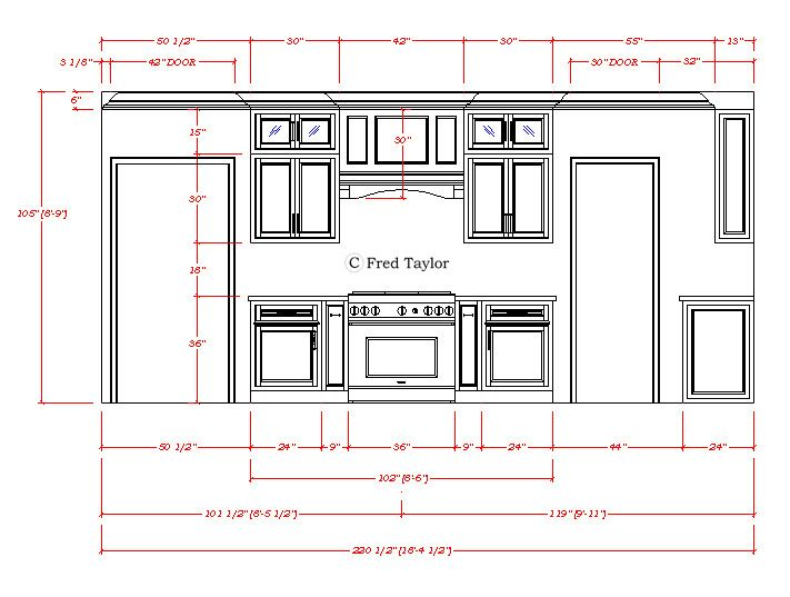 Autocad Shop Drawing Of Kitchen Area Autocad Drafting Samples Pinterest Autocad