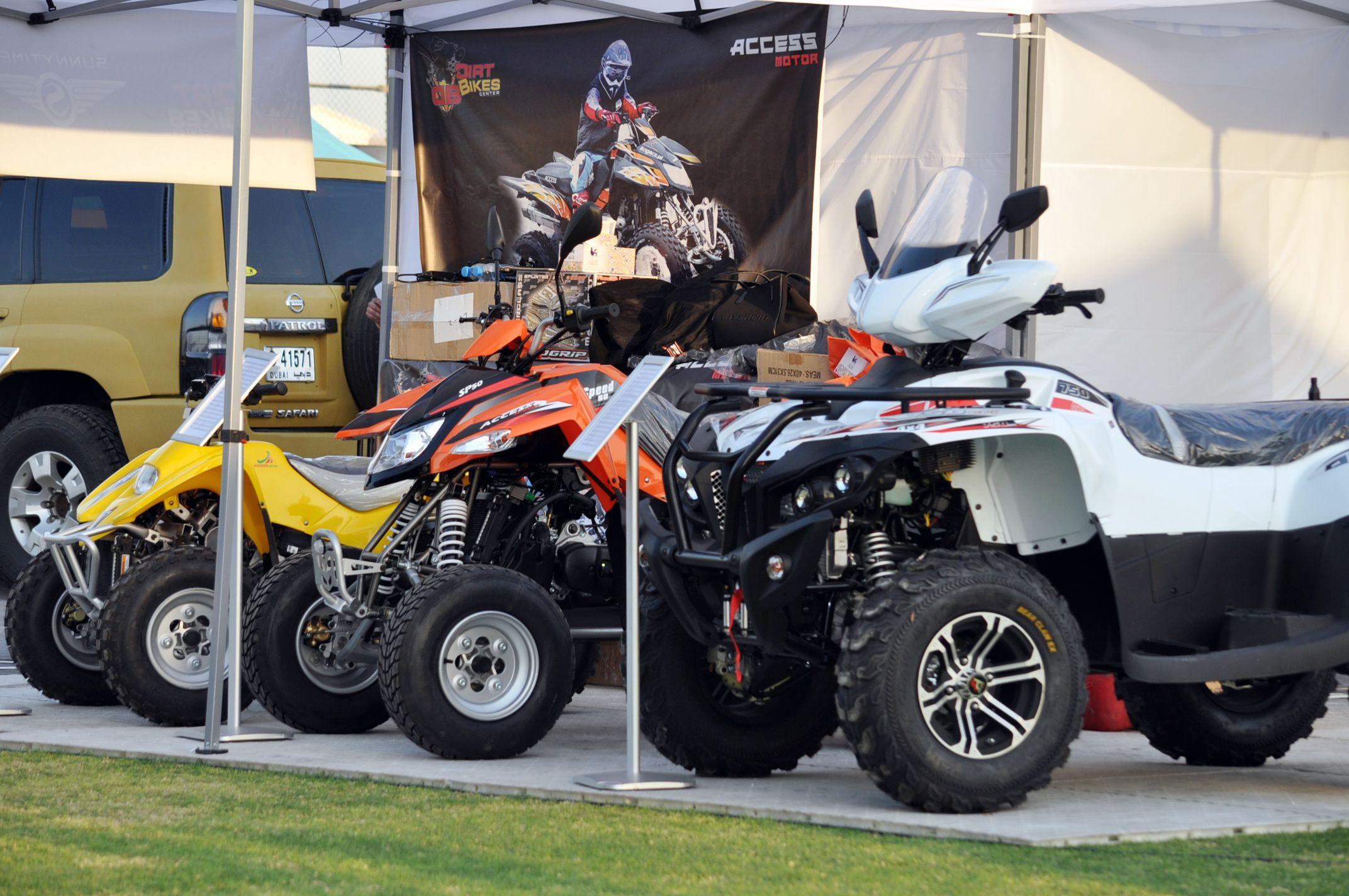 Pɪɴᴛᴇʀᴇꜱᴛ Mᴇʟᴀɴɪᴇeᴍᴍꜱxxx Atv Quads Yamaha