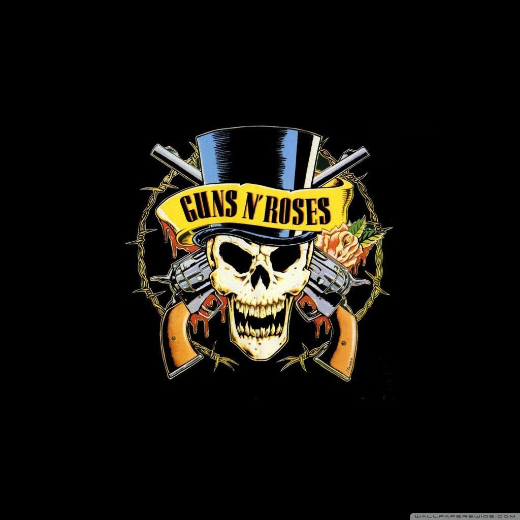Guns N Roses Wallpaper Android - WallpaperSafari | Guns n roses, Guns and  roses, Rock and roll