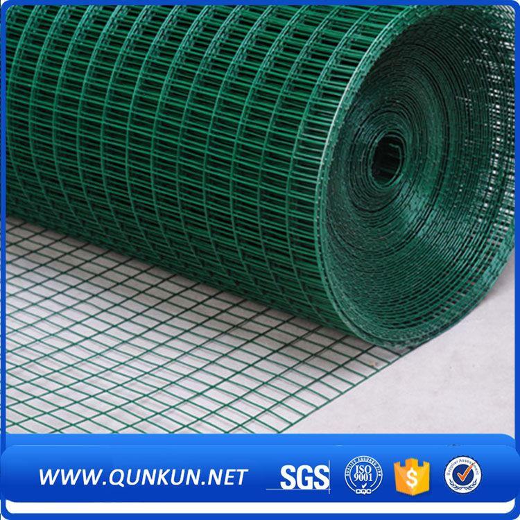 Brc Wire Mesh Size Welded Wire Mesh Wire Mesh Alibaba Wholesale