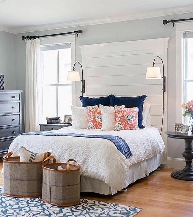 Tiny Master Bedroom Decorating Ideas Pic 012: Small Master Bedroom Ideas For Couples Decor_19