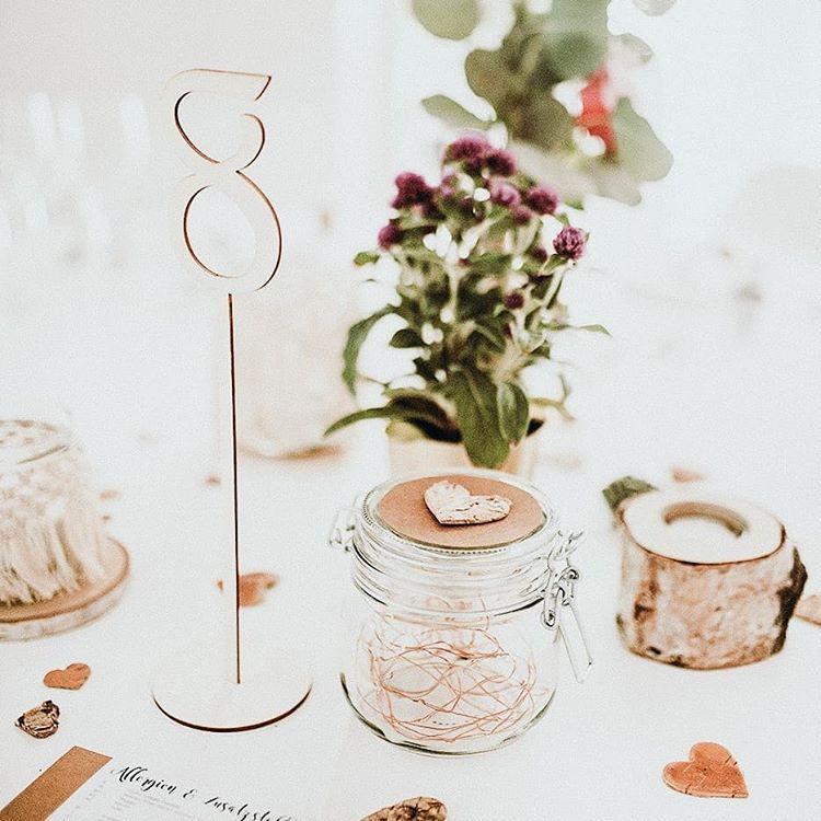 Eni Diy Bloggerin Auf Instagram Nach Meiner Kleinen Vorschau Gestern Neu Auf Dem Blog Die Anleitung Zu Diesen Sussen Glasern Mit Gluhw Ikea Hochzeit Diy Hochzeitsdeko Und Hochzeitsdeko