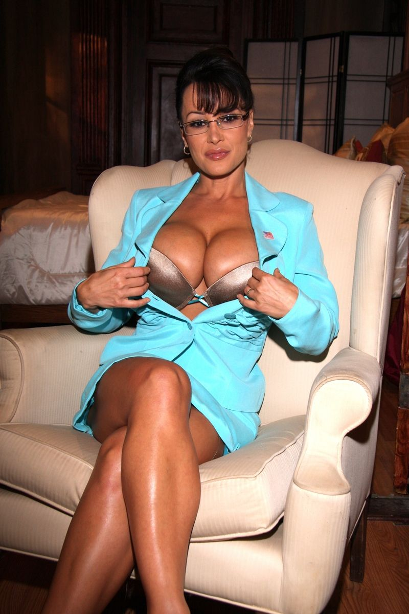 Pin by james johnson on cougars, milf\'s, gilf\'s etc ...