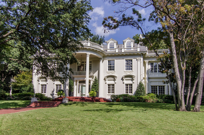 404 not found highland park park homes mansions