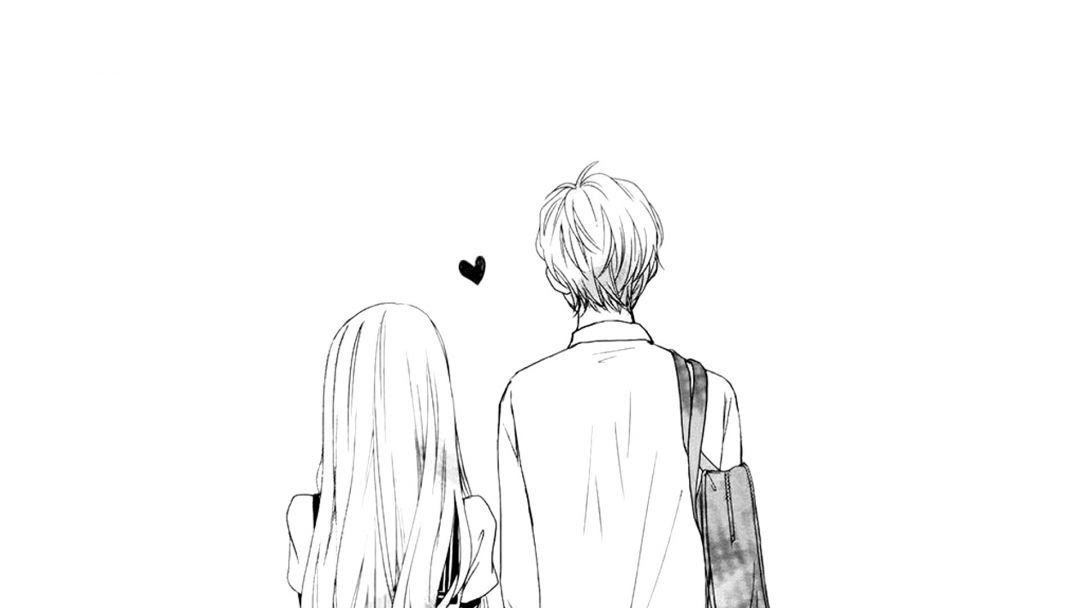 17 Anime Couple Aesthetic Wallpaper 20 Couple Android Iphone Desktop Hd Backgrounds 50 Pairs Of Cute Couple Phone Wallpapers Diy Empress 1080p Gambar Desain