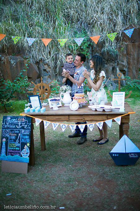 Vida de mãe   Como organizar um Picnic de Aniversário (sucesso!) ao ar livre