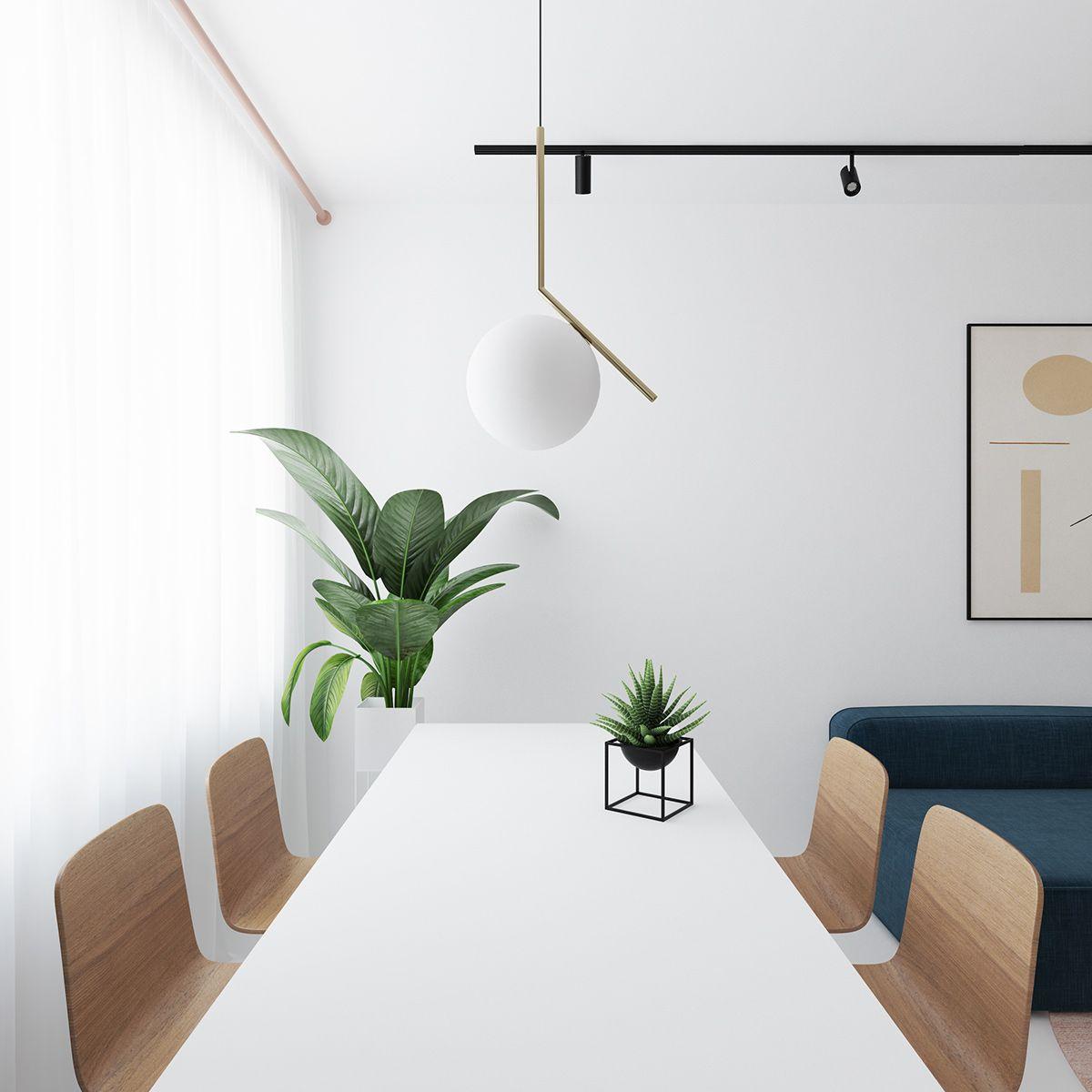 Marvelous Interiors · U201c