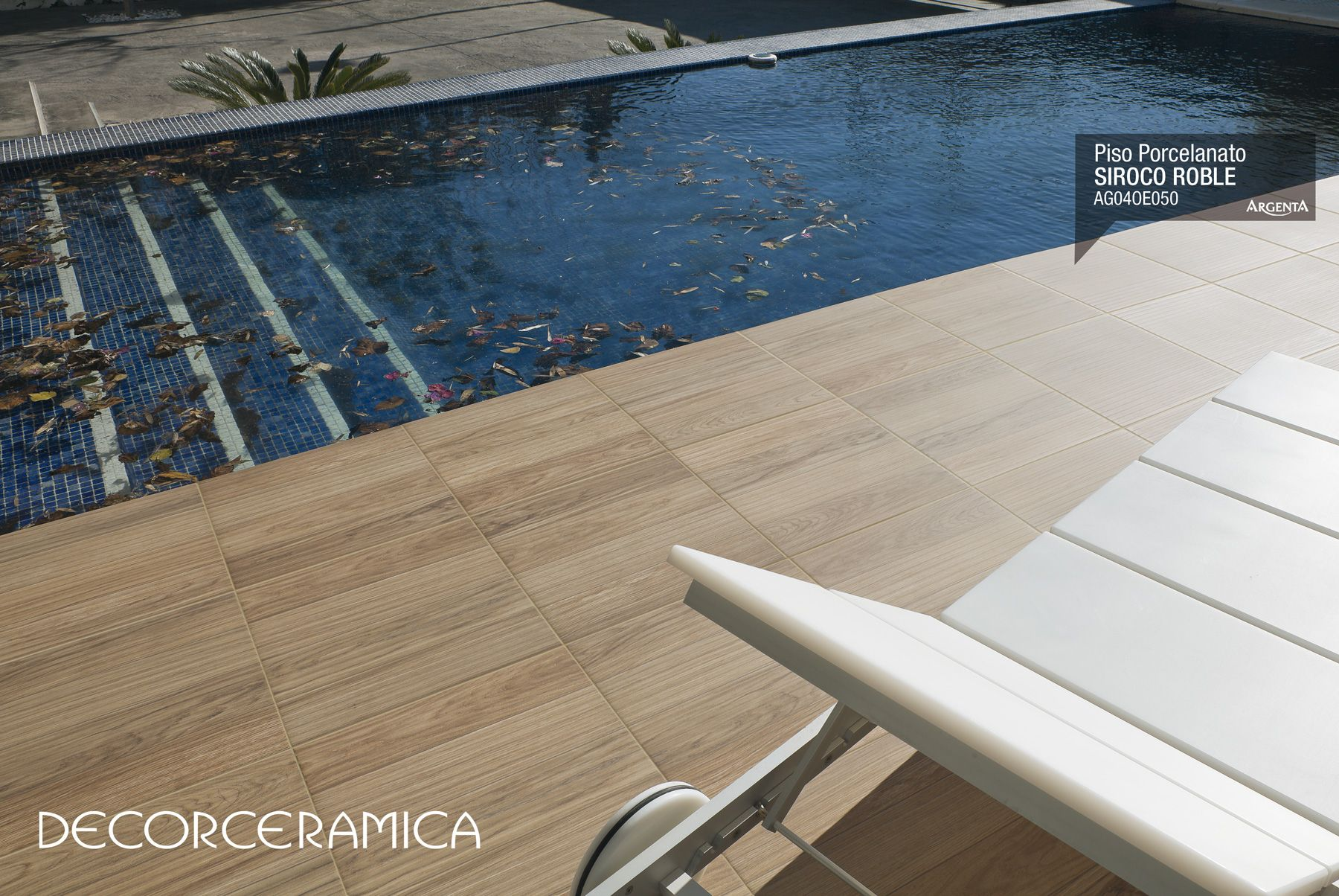 Este es el piso que buscabas para remodelar tus espacios for Pisos exteriores