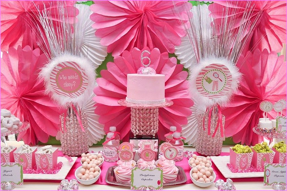 21st birthday party decorations for girlsjpg 983654 candys