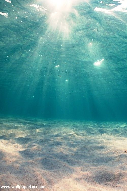 Hd Beautiful Nature Scenery Wallpaper Blue Wave Ocean Most Beautiful Scenery Amazing Sceneries Of Nature Pic Waves Wallpaper Ocean Pictures Ocean Wallpaper
