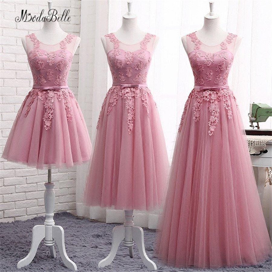 kleider für hochzeit 15 - Top Modische Kleider  Kleid hochzeit