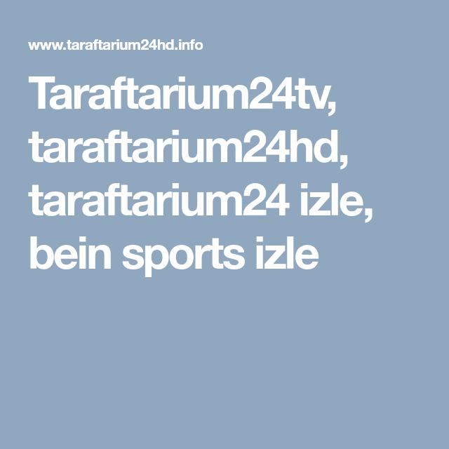Warriors Live Stream Free Hd: Taraftarium24tv, Taraftarium24hd, Taraftarium24 Izle, Bein