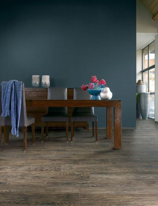 Balterio Tradition Sapphire Weathered Oak Laminate Flooring 9 mm, Balterio Laminates - Wood Flooring Centre