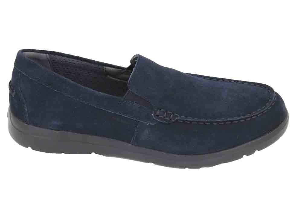 Señuelo Culpable Acercarse  Pin de Calzados Vesga en Geox Hombre Primavera-Verano 2019 | Zapatos,  Zapatos hombre, Comprar zapatos