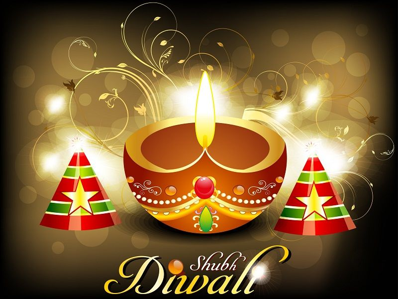Deepavali happy diwali greeting hd wallpaper sms messages in deepavali happy diwali greeting hd wallpaper sms messages in m4hsunfo