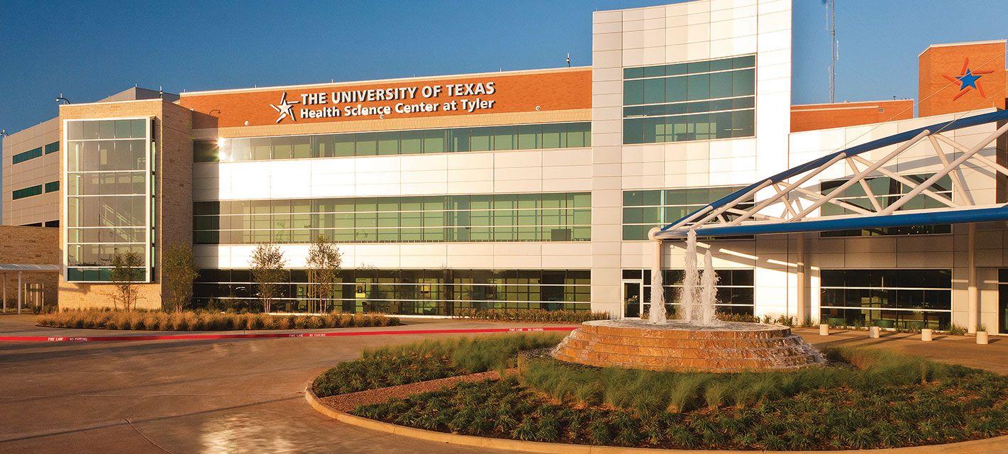Location nursing schools in texas nursing school