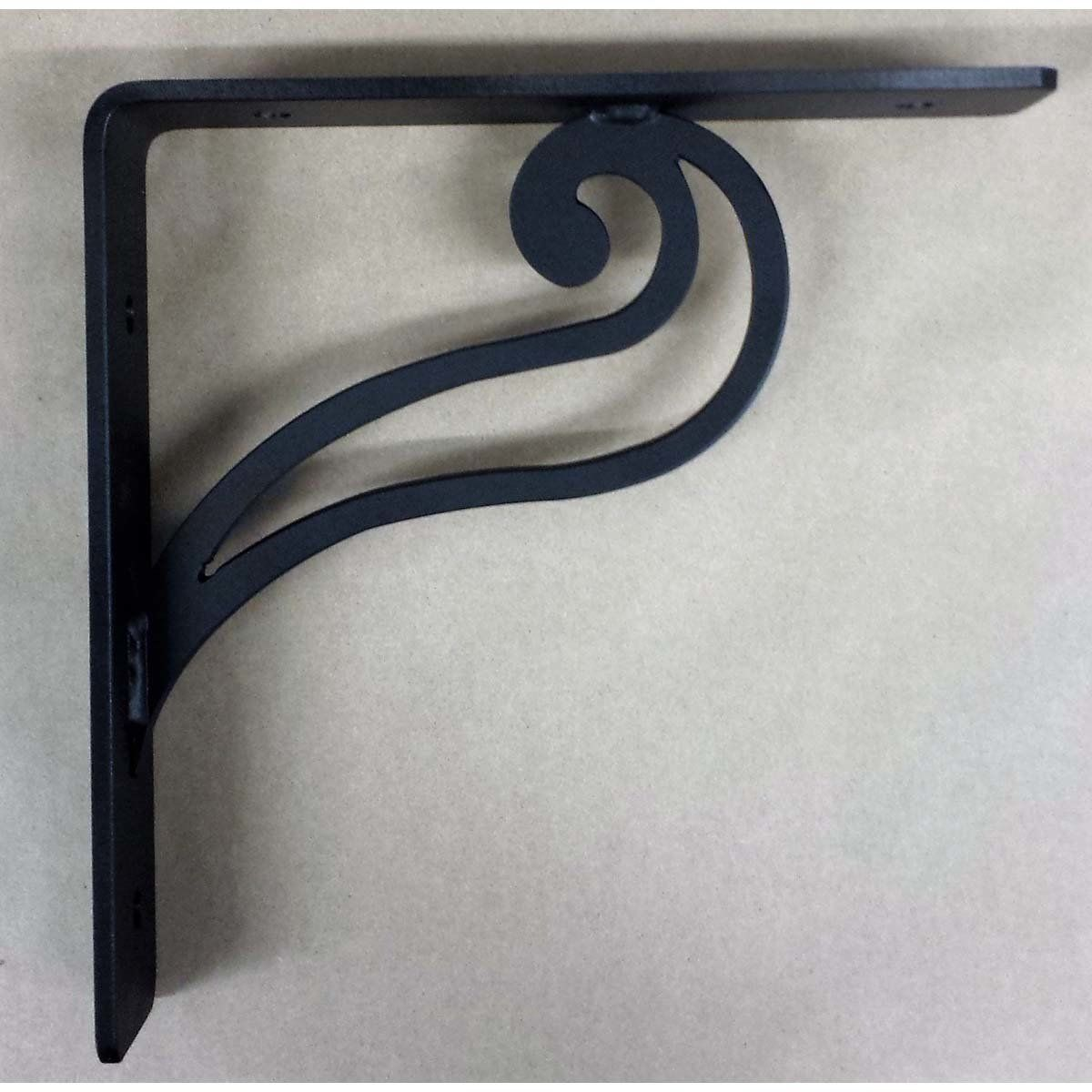 Pin On Custom Beam Brackets Iron Brackets Steel Brackets