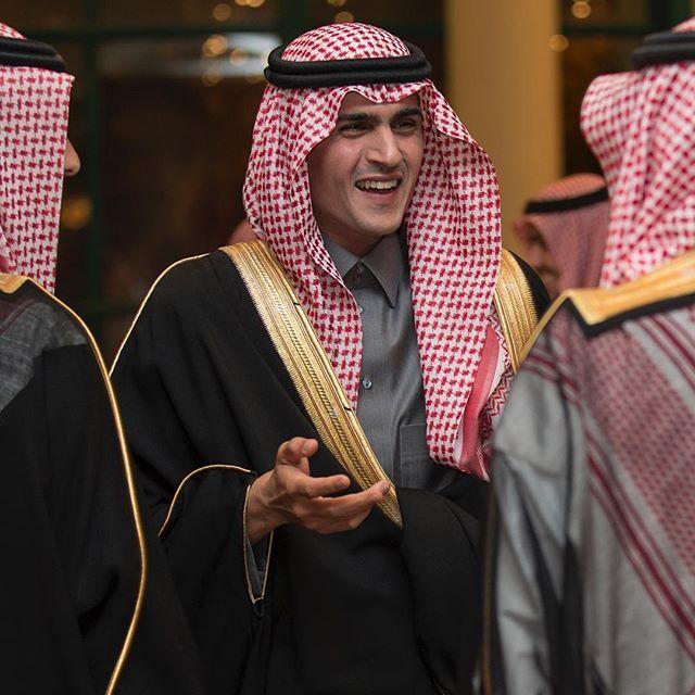 صاحب السمو الملكي الامير نايف بن سلطان بن عبدالعزيز Stylish Men Bizarre Art Charming Man