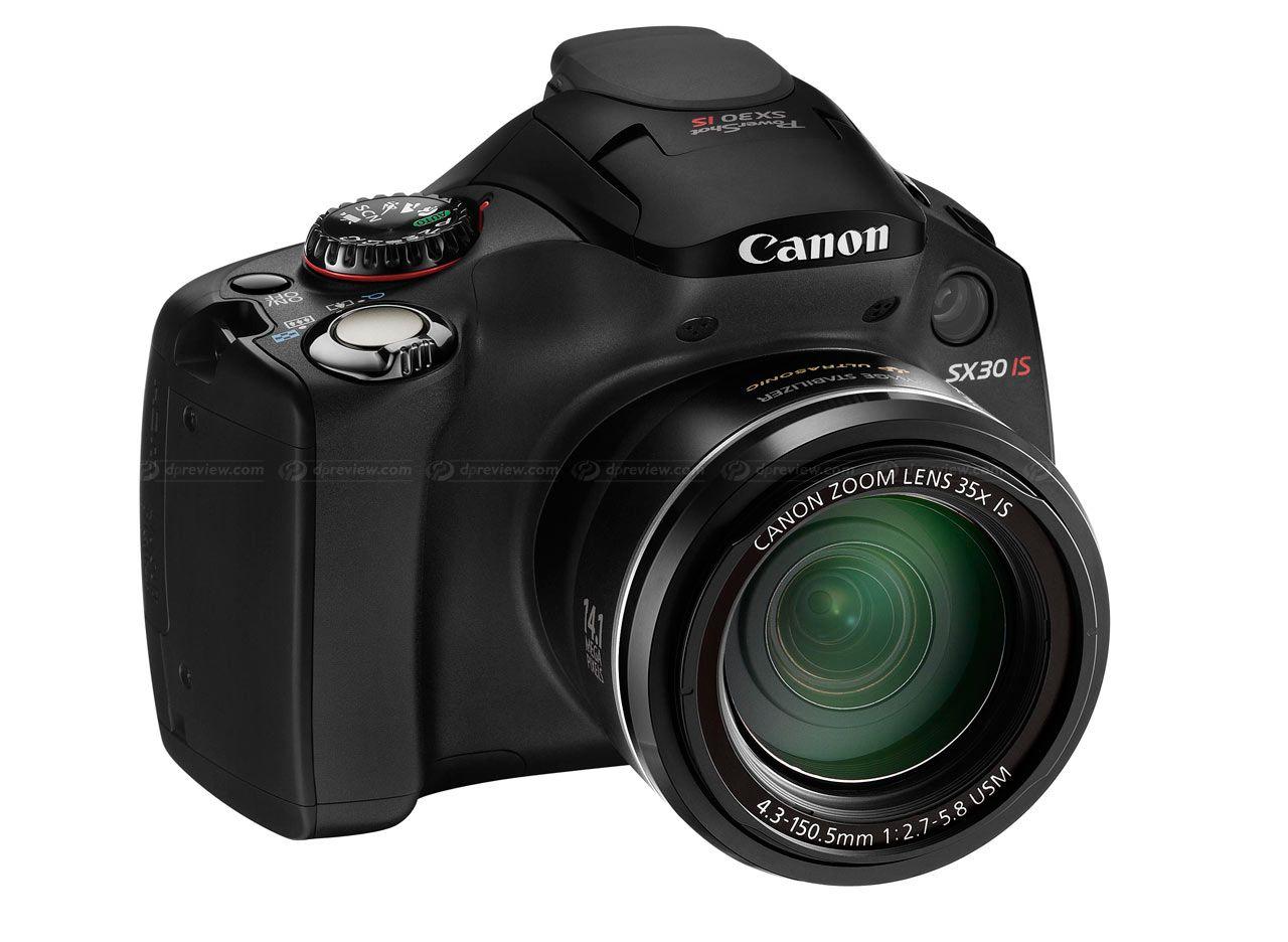 I Love My Canon Powershot Best Digital Camera Canon Powershot