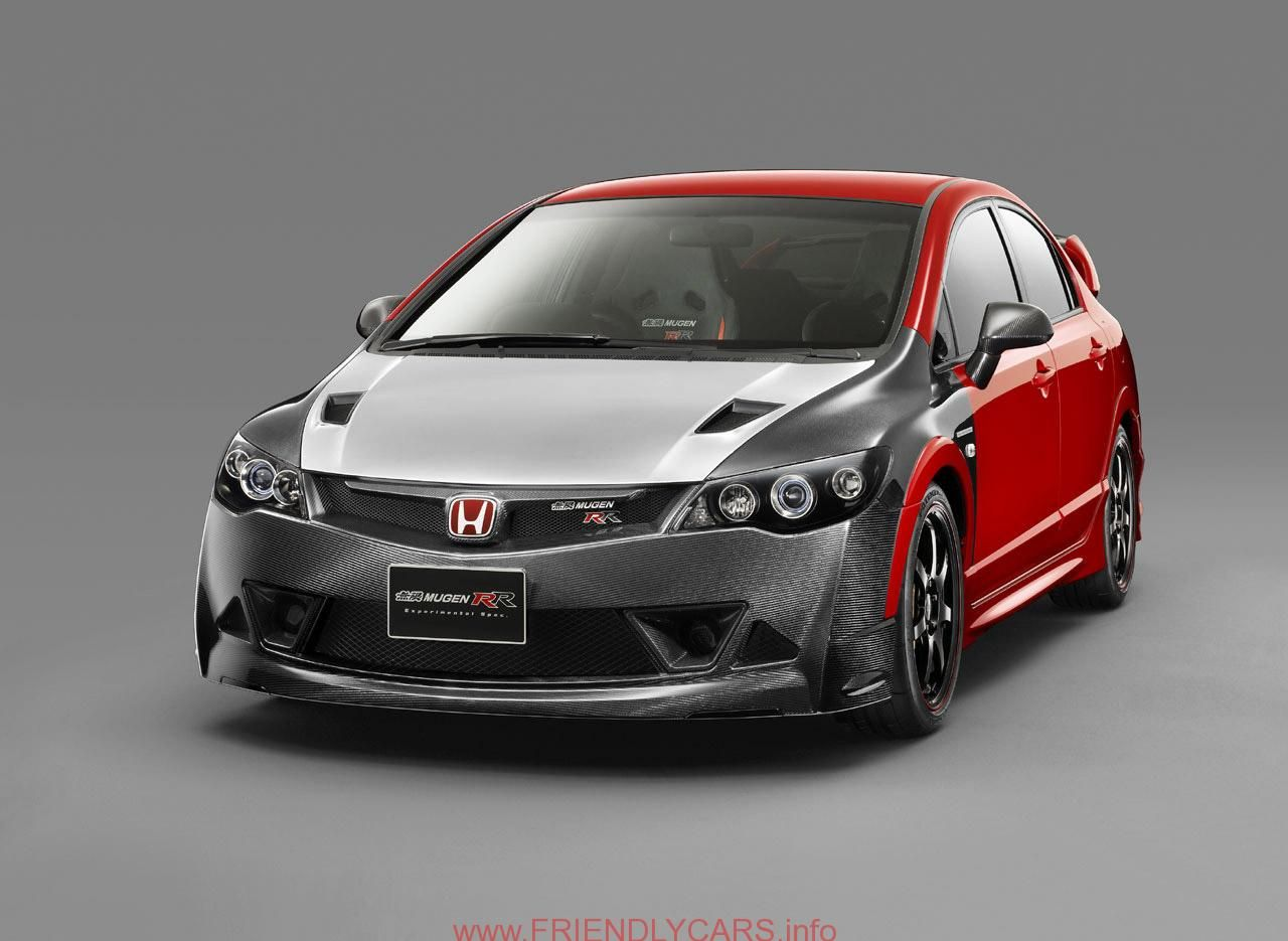 Honda Logo Wallpaper - WallpaperSafari