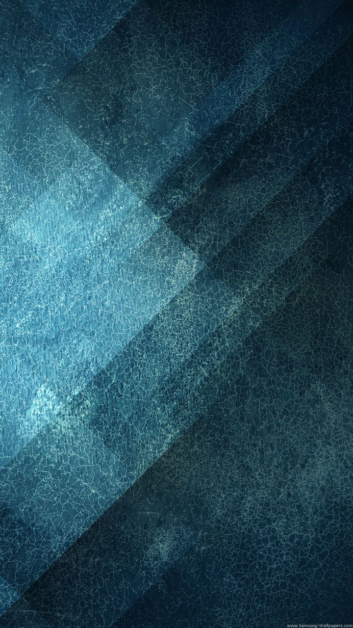 abstract backgrounds 720x1280 samsung galaxy s3 wallpaper hd litle