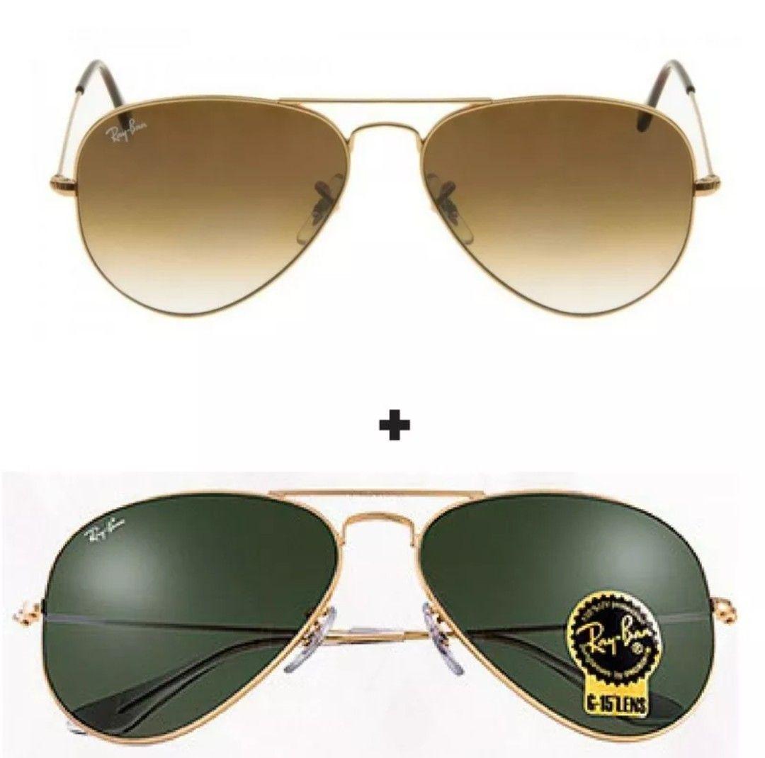 0bb7e6cf8ade1 Ofertas incríveis óculos de sol