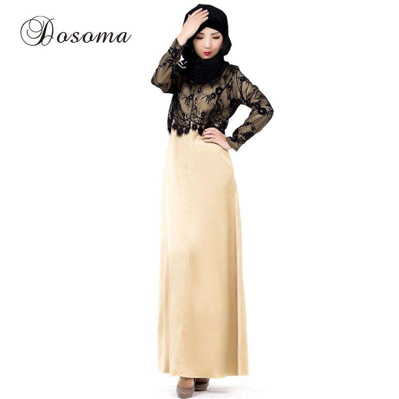 Vintage maxi dress malaysia