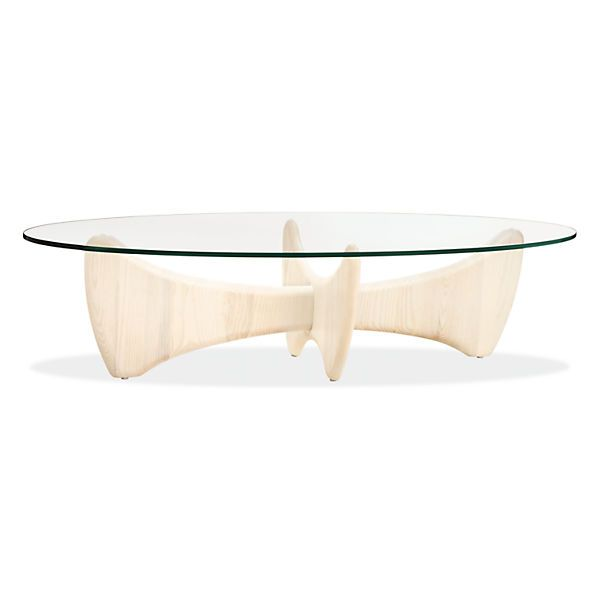 Sanders Round Oval Coffee Tables Modern Coffee Tables Modern Living Room Furniture Room Board Oval Coffee Tables Round Oval Coffee Table Coffee Table