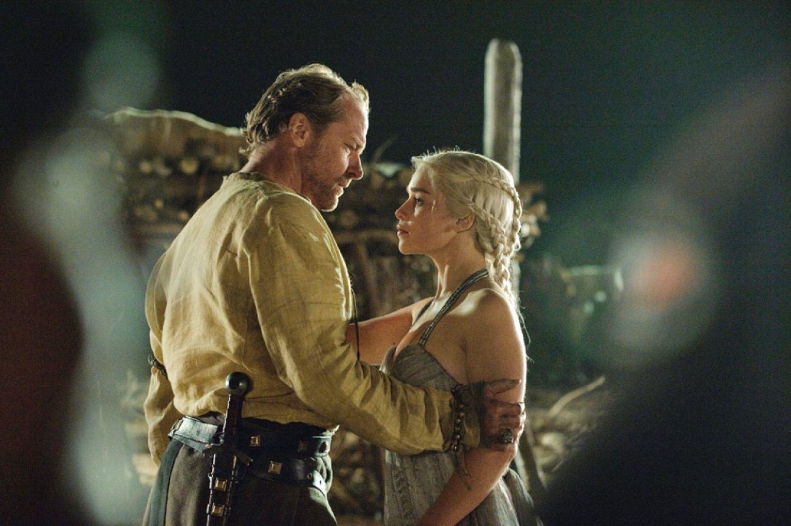 Game Of Thrones Season 1 Episode 10 Still Game Of Throne