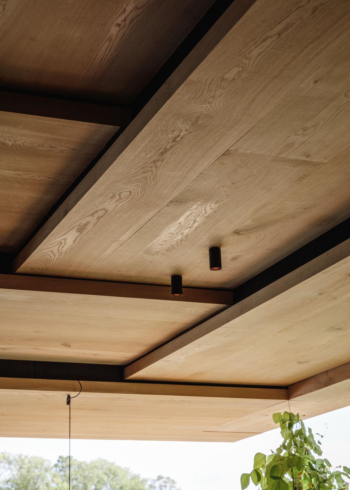 Noma 2 0 Avec Images Idees Faux Plafond Plafond Idees De