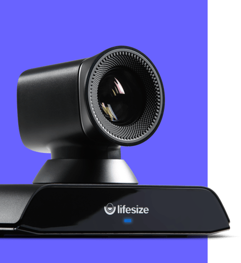 (2) New Messages! Video conferencing, Smart video, 4k video