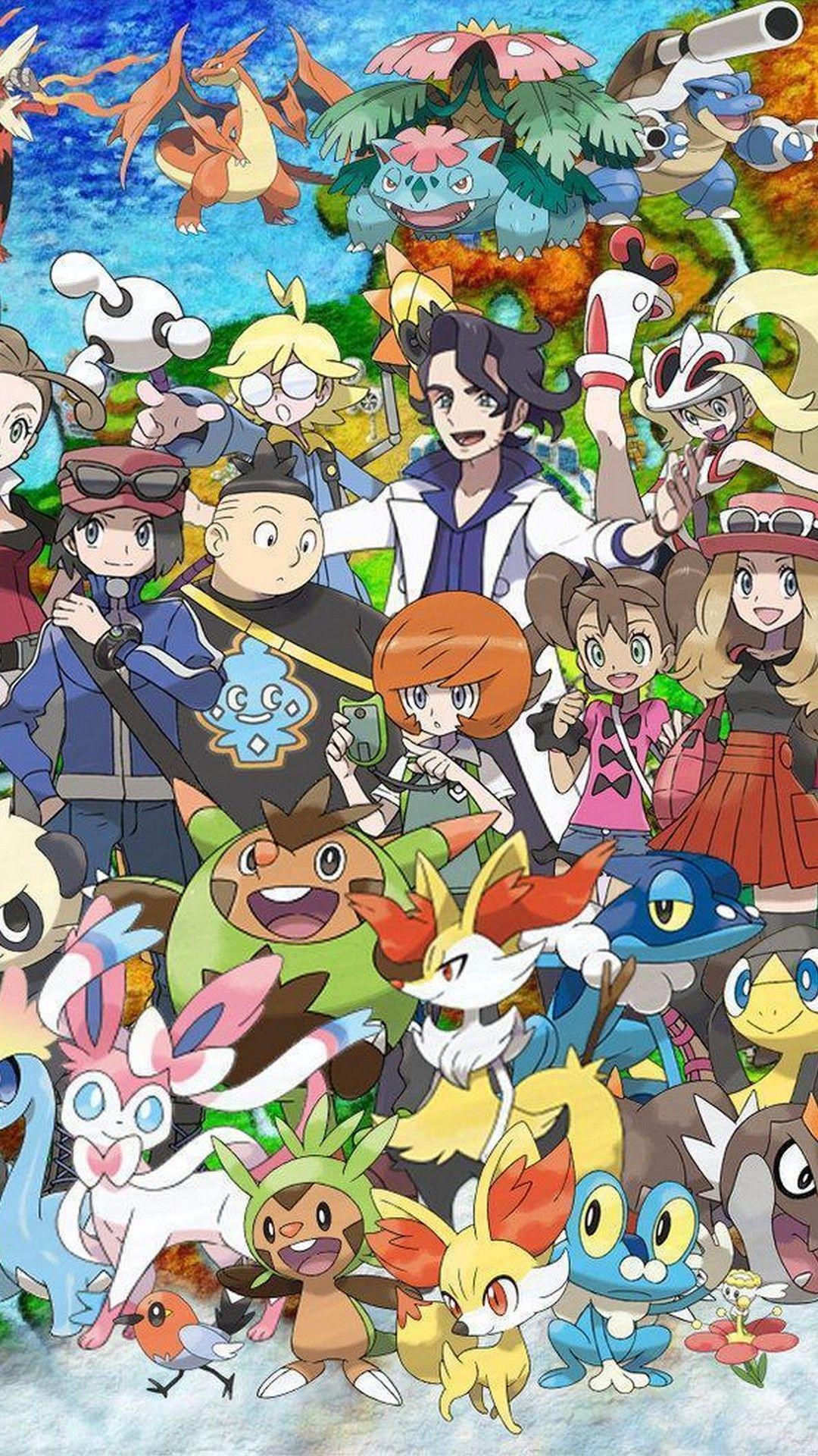 Phones Wallpaper Pokemon Best Phone Wallpaper Iphone Wallpaper Pokemon Cute Pokemon Wallpaper Hd Pokemon Wallpapers
