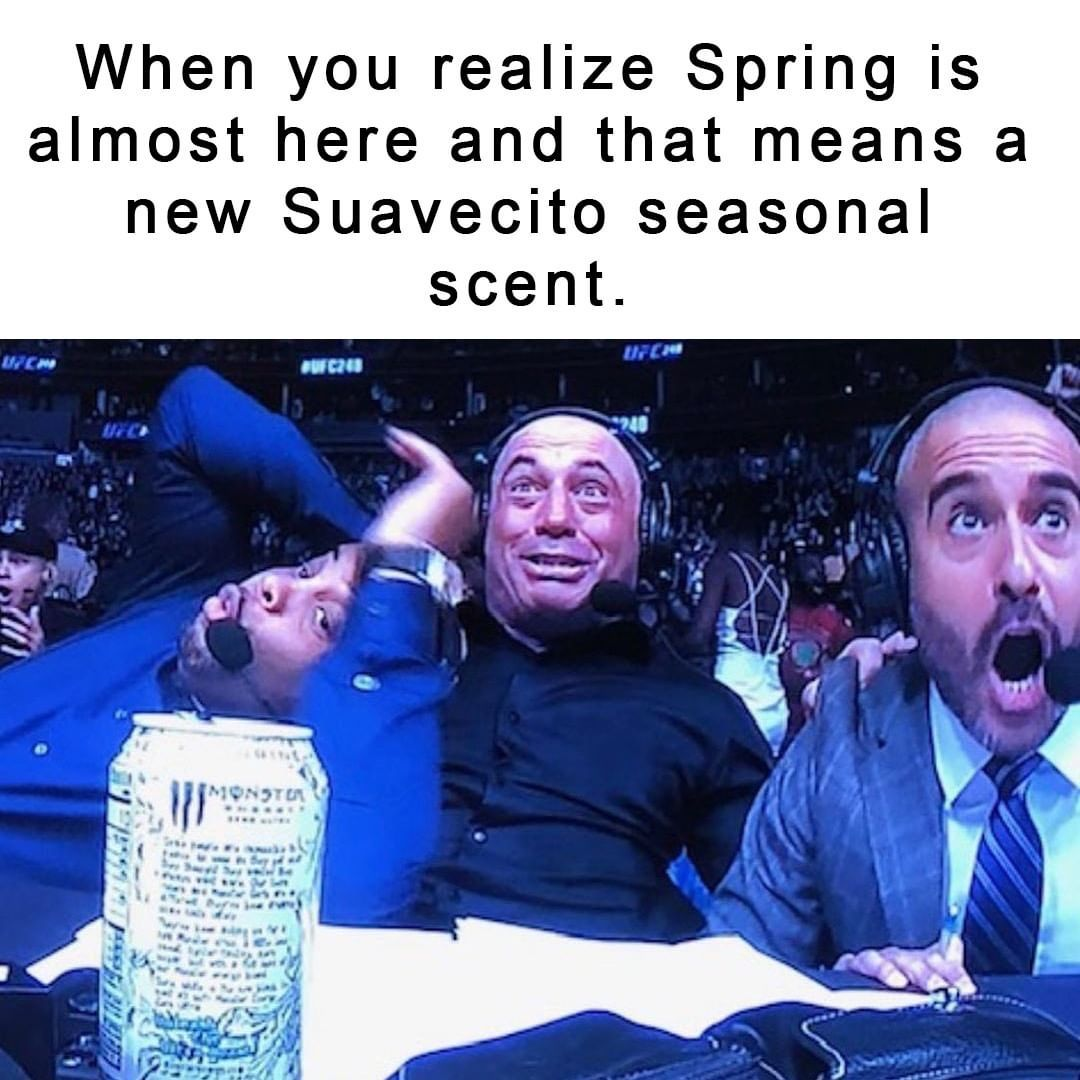 Who S Ready Suavecito Ufc248 Ufc In 2020 Funny Relatable Memes Funny Memes Stupid Memes
