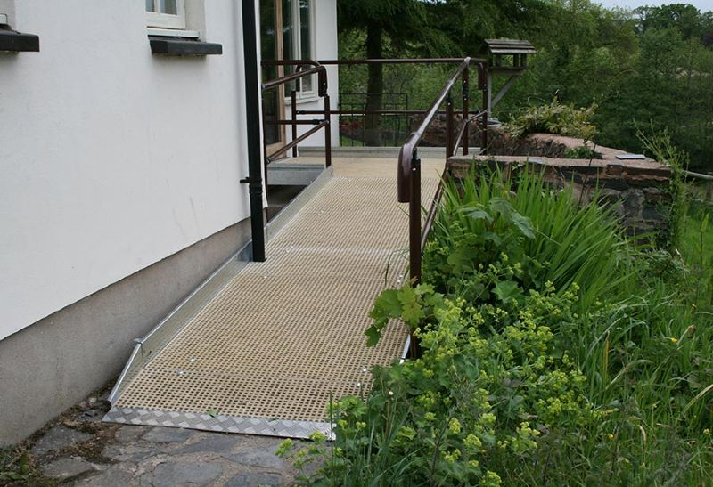 pin by anniejo on garden pinterest disabled ramps and gardens