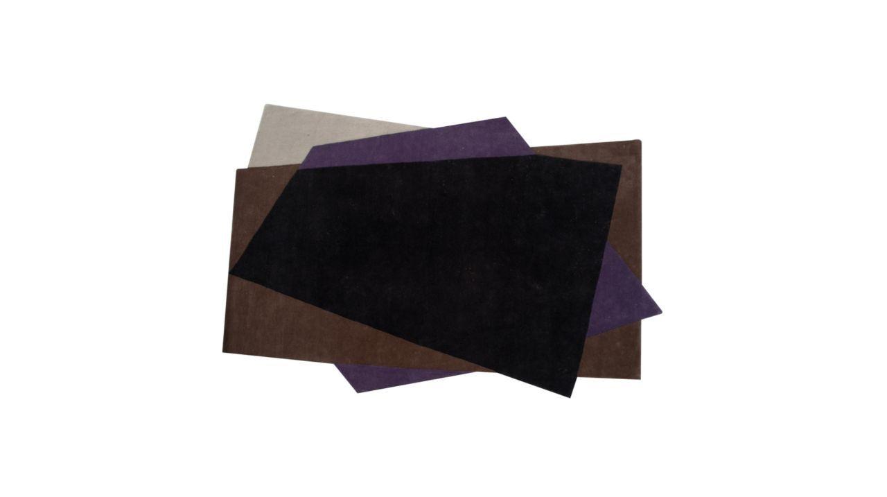 """Dimensions: W.250 x H.375cm (98.4""""w x 147.6""""h)"""