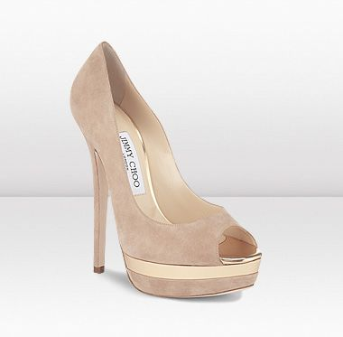 1000  images about Jimmy Choo on Pinterest | Other, Patent leather ...