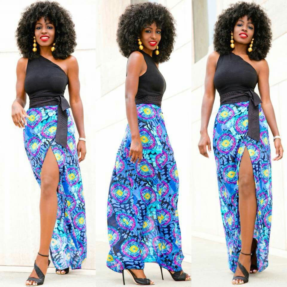 stylepantry | Closet joy | Pinterest | Style and Pantry