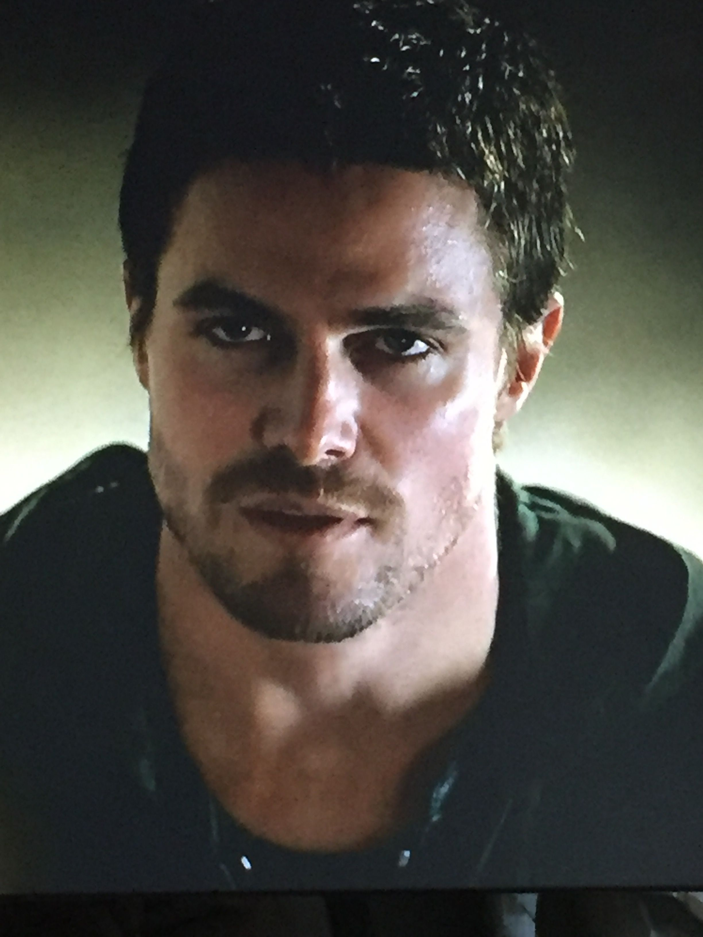 Stephen Amell Hairstyle Stephen Amell Arrow Stephen Amell Steven Amell