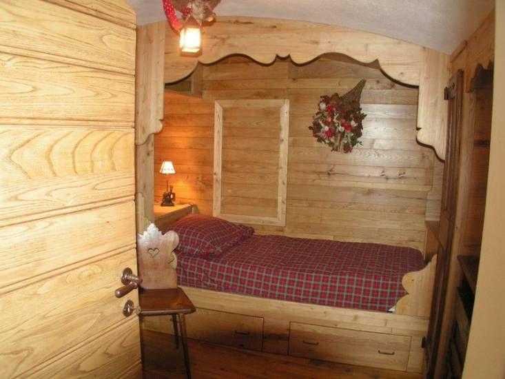 Mobili Tirolesi ~ 15 best stile tirolese images on pinterest cottage cottages and