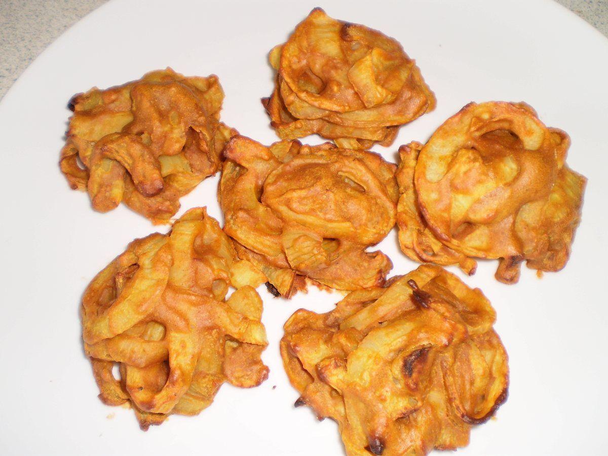 Onion bhaji recipe onion bhaji recipes onion bhaji and onions onion bhaji forumfinder Gallery