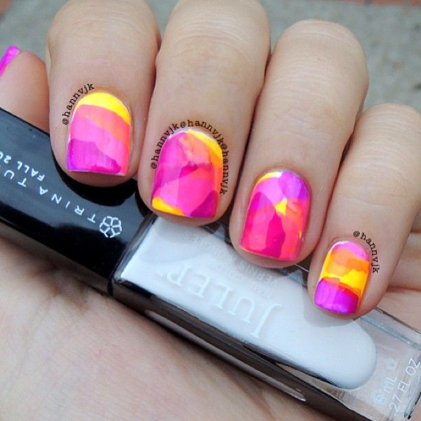 Cg Sun Worshiper Sinful Colors Cream Pink Color Club Mrs