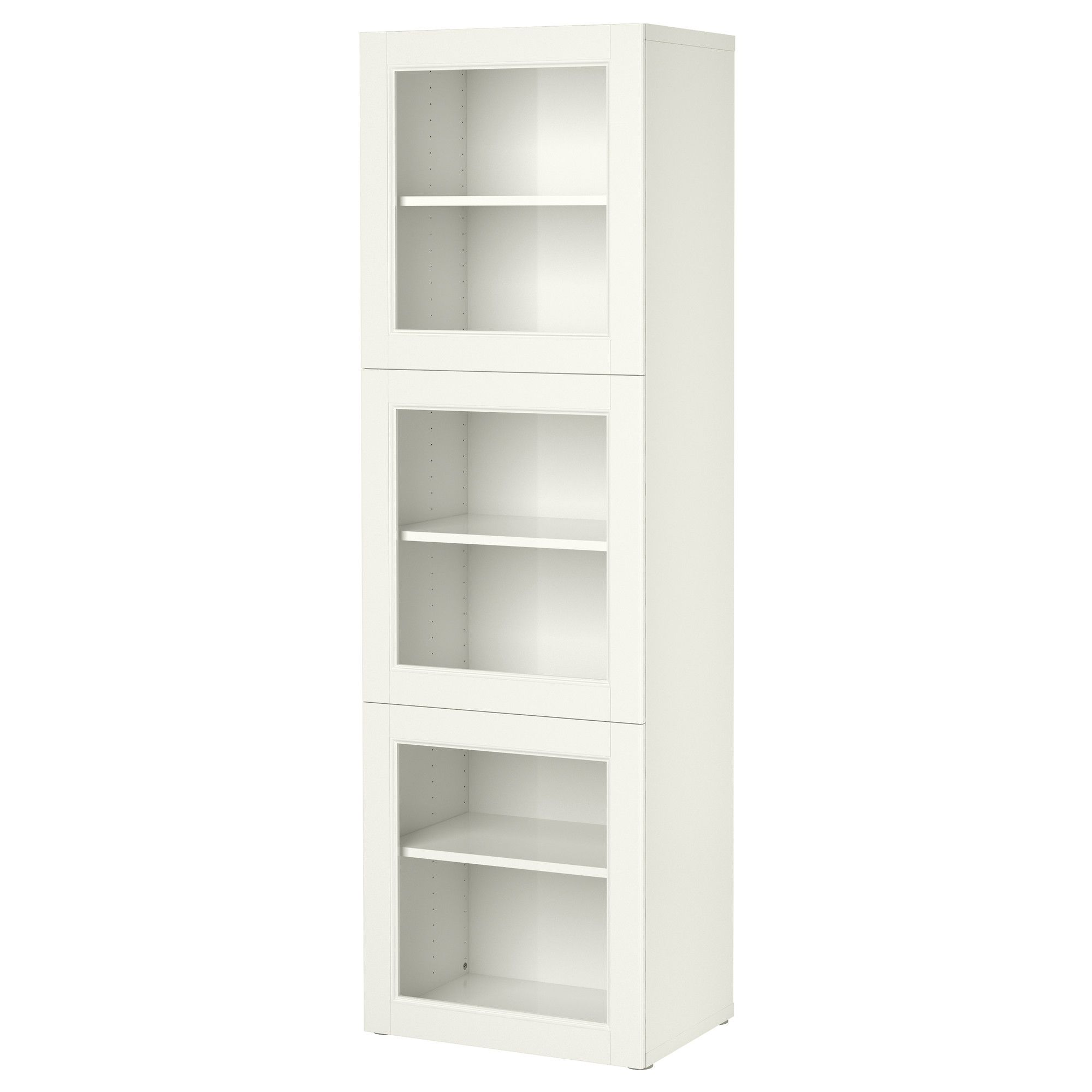 bestà storage unit white ikea 130 23 5 8 width x 15 75