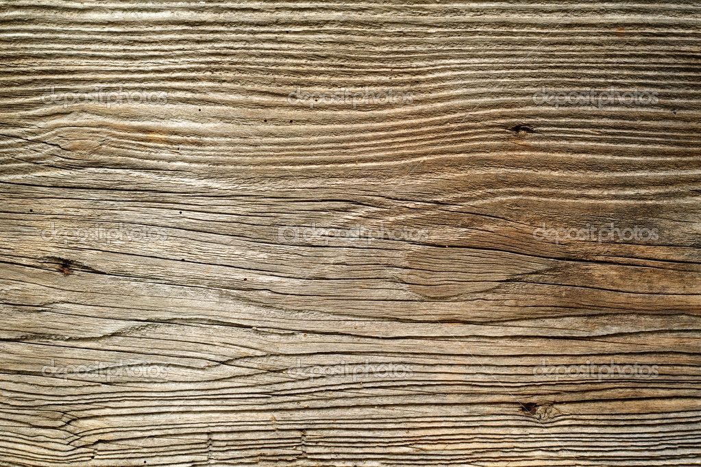 Barn board — stock photo sumners website