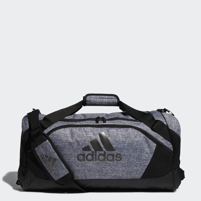 Team Issue 2 Duffel Bag Medium Bags Duffel Bag Medium Bags