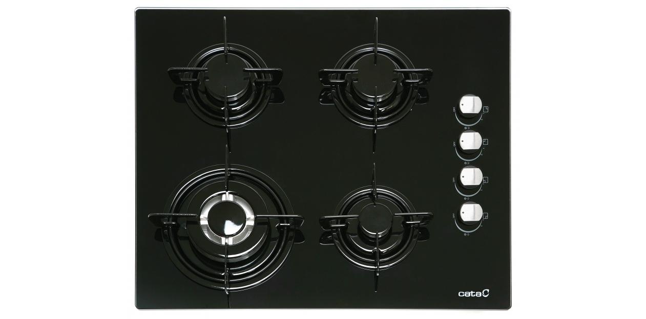 CI 631   CATA electrodomésticos