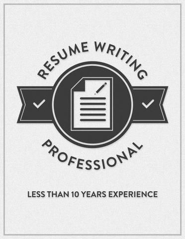 Pin by Super Resume Templates on RESUME WRITING Pinterest Resume - resume writing services near me